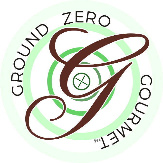 Ground Zero Gourmet